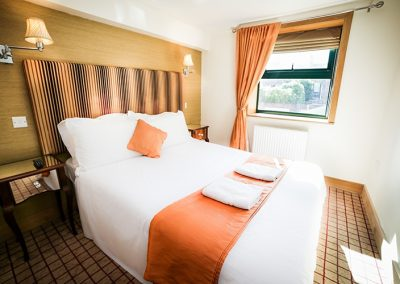Cheap Place To Stay In Newcastle Effective and Hassle free Newcastle Trip