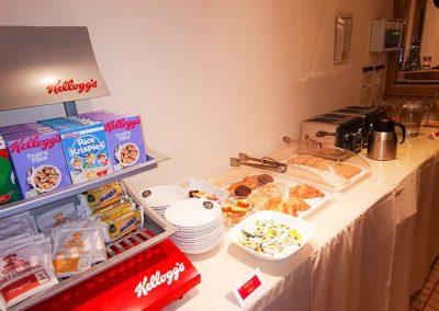 newcastle-jesmond-hotel-continental-english-breakfast
