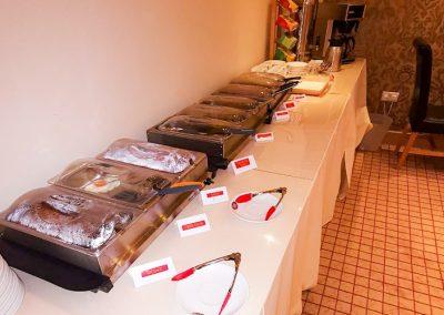 newcastle-jesmond-hotel--full-english-breakfast